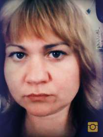 Светлана, 36 лет, хочет познакомиться, в г.Феодосия