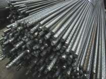Металлические изделия от производителя, в Волгограде