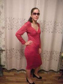 Продам красивое, нарядное платье, в Санкт-Петербурге