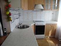 Продам или обменяю квартиру, в Улан-Удэ
