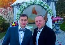 Ведущий Тамада Далматова, Катайск и область, в Далматово