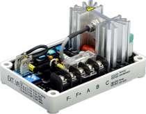 Автоматический регулятор напряжения, AVR EA05A, в Набережных Челнах