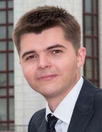 Репетитор по китайскому языку, в Казани