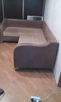 Продажа диванов, в Владикавказе