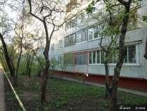Продажа коммерческой недвижимости, в Москве