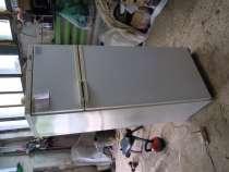 Продается холодильник атлант гарантия 6 месяцев, после то, в Липецке