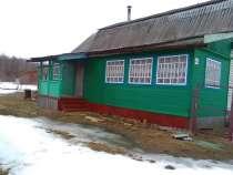 Продам дом,д.Костеево, в г.Кольчугино