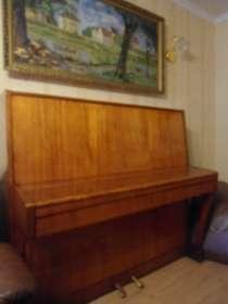 Продам фортепиано Беларусь, в г.Минск