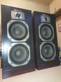 Diatone SS-530 акустика напольная, в Екатеринбурге