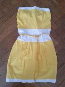 Платья для девочки, в г.Тирасполь