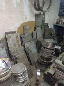 Продаю металлопрокат- листы, круги, кольца, проволока и тд, в Дзержинске