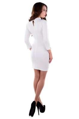 Платье в г. Кривой Рог Фото 1