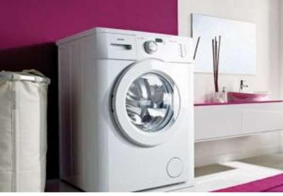 Ремонт стиральных машин. Киев-RSC