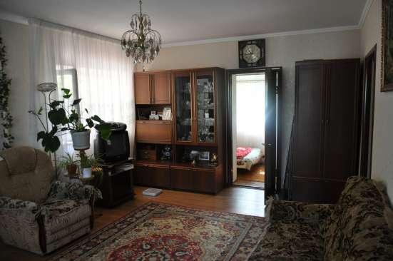 Дом в 17 км от Азовского моря
