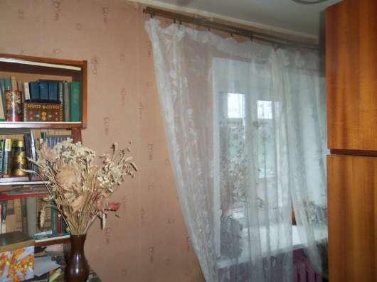 Продам двухкомнатную квартиру - Ломоносова 202 в Архангельске Фото 1