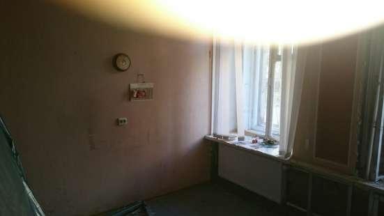 Продам помещение, можно как офис, можно как торговое в Санкт-Петербурге Фото 1