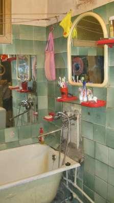 Продам 1-к. квартиру ул. Гагарина 18-а в Екатеринбурге Фото 3