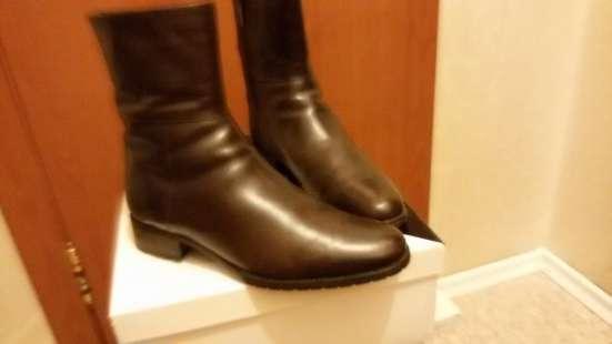 Обувь женская в Новосибирске Фото 2