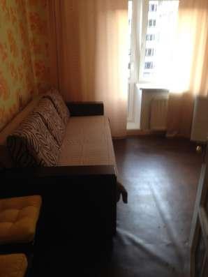 Квартира посуточно в С. Петербурге