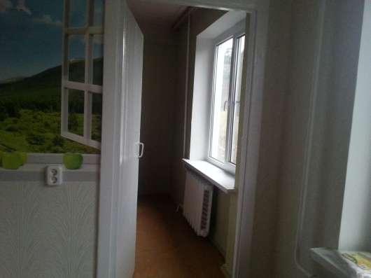 Продам 3-комнатную квартиру в г. Кисловодске