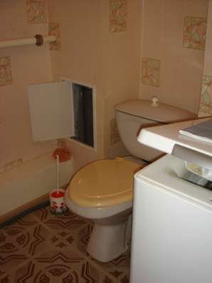 Продаю 1но комнатную квартиру в Добром в Владимире Фото 3