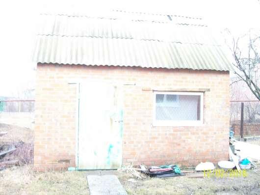 Продам дом с. Греческие роты в Таганроге Фото 3