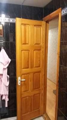 Продам свою 4-х комнатную квартиру на Алексеевкею в г. Харьков Фото 3