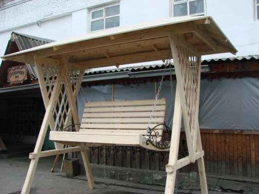 Реализуем мебель в Иркутске Фото 4