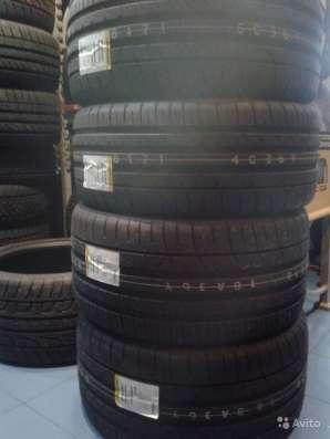 Новые к-ты Dunlop 235/55 R17 SP Sport Maxx050 103Y