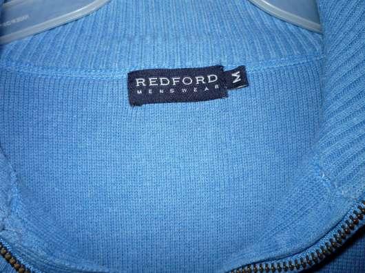 Джемпер Redford
