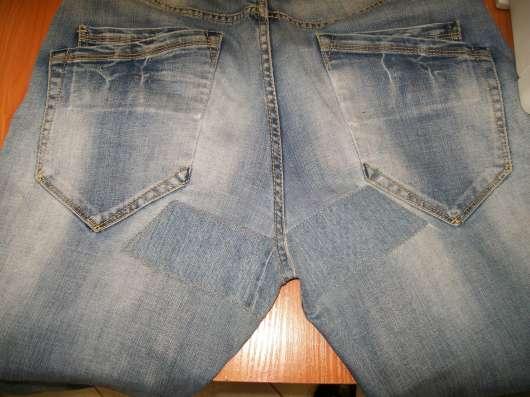Требуется портной по ремонту одежды 50%