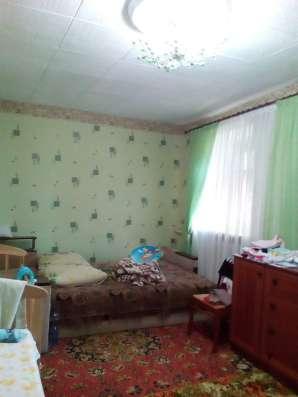 Продажа 2кк жилкопа ул. дзержинского