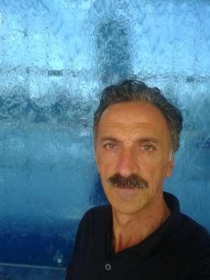 НАМИК, 54 года, хочет пообщаться в г. Белово Фото 1