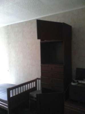 Сдать квартриру в Новосибирске Фото 1