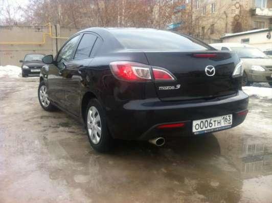 Mazda, цена 509 999 руб.,в г. Самара Фото 5