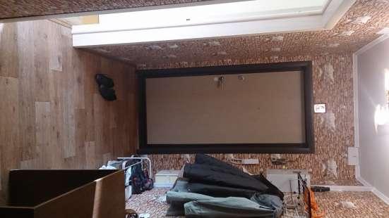 Продам квартиру на Зеленый лог 33/1 в Магнитогорске Фото 4