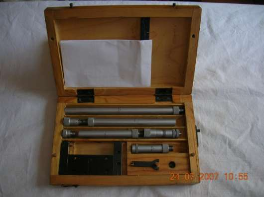Микроскоп МПБ3 в Орле Фото 3