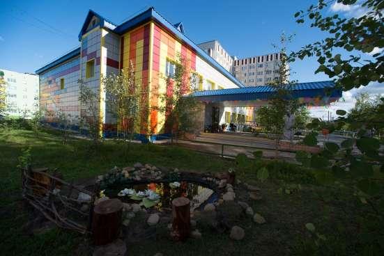 Монолит в Красногорске Фото 2