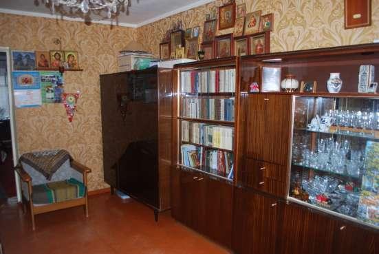 2-к квартира Пешки военгородок в г. Солнечногорск Фото 1