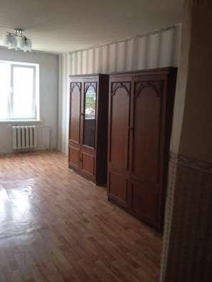 Сдается гостинка по ул. Горького 100, район 2-й поликлинники