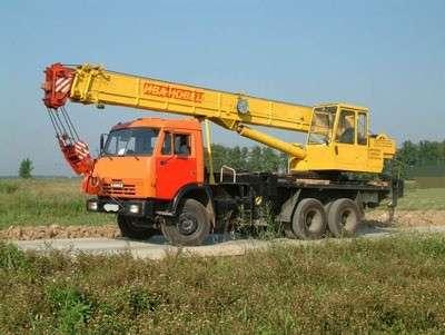 Транспортная компания < Вектор> • Автоперевозки по всей Р.Ф в Хабаровске Фото 2