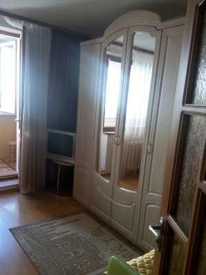 Продам 2 комнатную квартиру на ПОР 2/5 70 м2 в г. Севастополь Фото 3