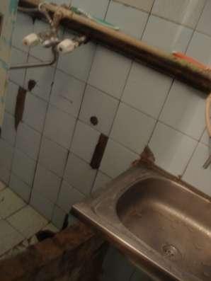 Продаю комнату 17 кв. м. с балконом в общежитии коридорного в Волгограде Фото 1