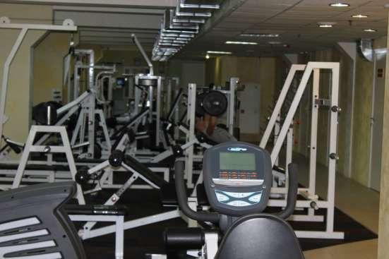 Продам фитнес клуб в Нижнем Новгороде Фото 4
