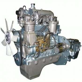 Продажа топливной аппаратуры Bosch в Октябрьском р-не