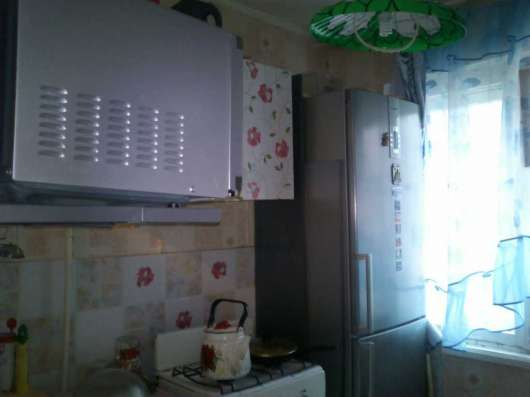 Продам 2-ую квартиру в Сыктывкаре Фото 2