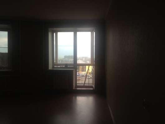 Продажа квартиры в Абакане Фото 2