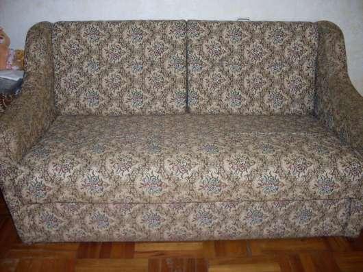 """Продам диван """"ЛЯГУШКА"""" в г. Одесса Фото 1"""