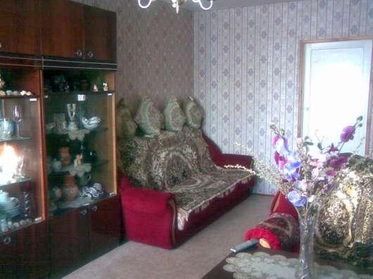 Квартиру в Туле Фото 3