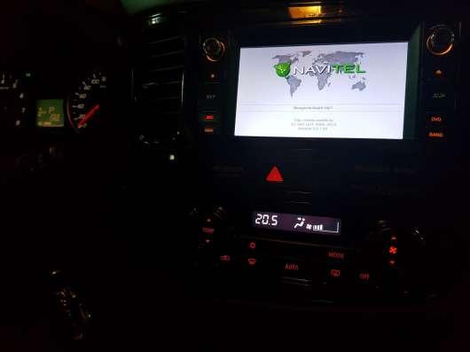 Продажа авто, Mitsubishi, Outlander, Вариатор с пробегом 75000 км, в Уфе Фото 3